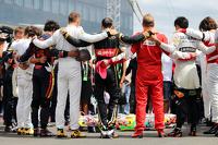 Hungarian GP
