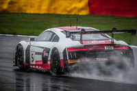 24 Hours of Spa