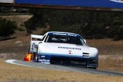 Classic Mazda RX7 IMSA GTO