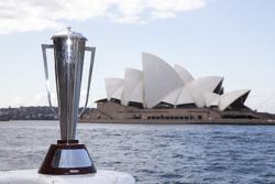 Bathurst Trophy