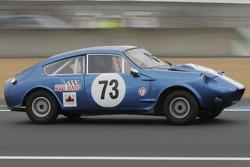 73-Lionel Couche-JEM 850