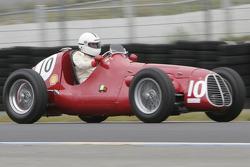10-Julia De Baldanza-Maserati A6GCM