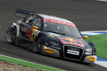 Martin Tomczyk, Audi Sport Team Abt Sportsline, Audi A4 DTM