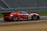 #59 Advanced Engineering Ferrari 430