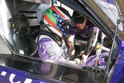 #39 Cheever Racing Pontiac Fabcar