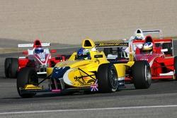 Jonathan Legris, Motaworld Racing