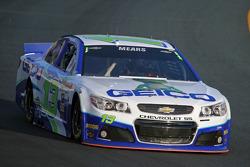 Germain Racing