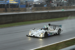 #16 BAR1 Motorsports Oreca FLM09: Marc Drumright, Tomy Drissi, Don Yount, Johnny Mowlem