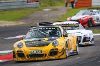 GT-Masters Photos - #36 Schütz Motorsport Porsche 911 GT3 R: Klaus Bachler, Martin Ragginger