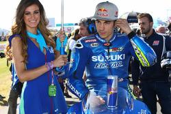 MotoGP 2015 Motogp-australian-gp-2015-maverick-vinales-team-suzuki-motogp