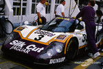 3-silk-cut-jaguar-jaguar-xjr9-lm-davy-jones-jeff-kline-derek-4