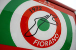 Fiorano Circuit
