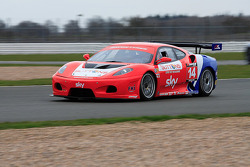 Ferrari 430 GT3