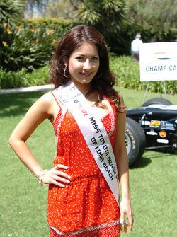 Miss LBGP 07