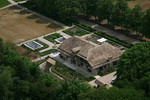 visit-of-michael-schumacher-s-house-in-gland-86