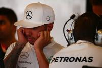 Formula 1 Photos - Lewis Hamilton, Mercedes AMG F1