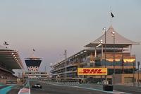 Fórmula 1 Fotos - Felipe Massa, Williams FW37