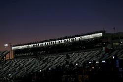 Daytona Atmosphere