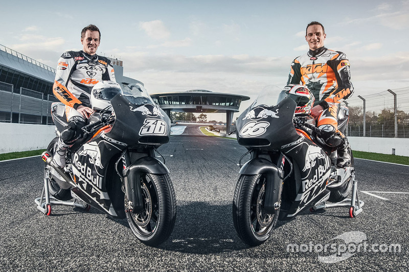 MotoGP Photos - View all MotoGP Photography