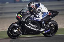 Aspar Team MotoGP