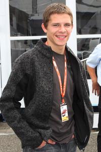Stefan Bradl, MotoGP 125cc Championship