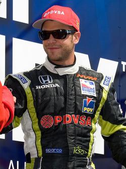 Ernesto Viso