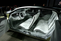 Lincoln C-Concept
