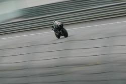 Mika Kallio of Pramac Racing