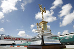 The Tourist Trophy
