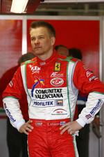 Toni Vilander