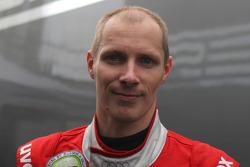 Charles Zwolsman