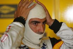 Jordi Gene, Seat Sport