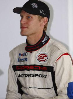 Jorg Bergmeister