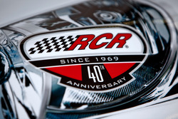 Richard Childress celebrates 40 years of ownership
