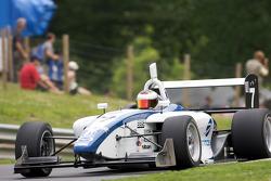 Max Lefevre, Condor Motorsports