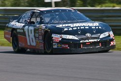 #18 Matt DiBenedetto - Joe Gibbs Driven Chevrole