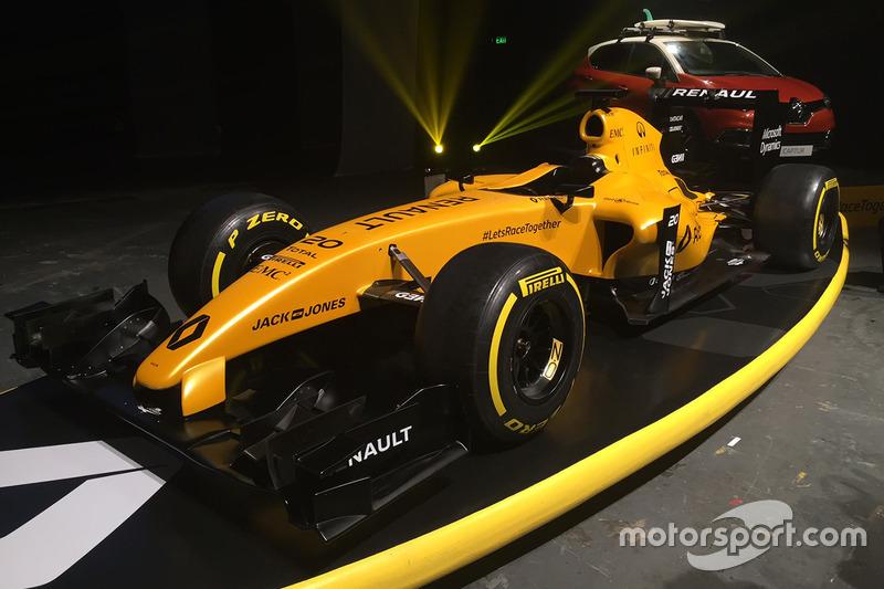 Renault Formula One Team F1-renault-f1-team-2016-livery-unveil-2016-renault-f1-team-2016-livery