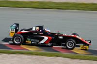 Formula 4 Photos - Simo Laaksonen, Motopark