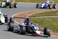 Formula 4 Photos - Carrie Schreiner, US Racing