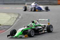 Formula 4 Photos - Mauro Auricchio, Team Timo Scheider GmbH
