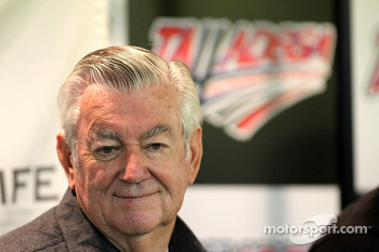 Bobby Allison