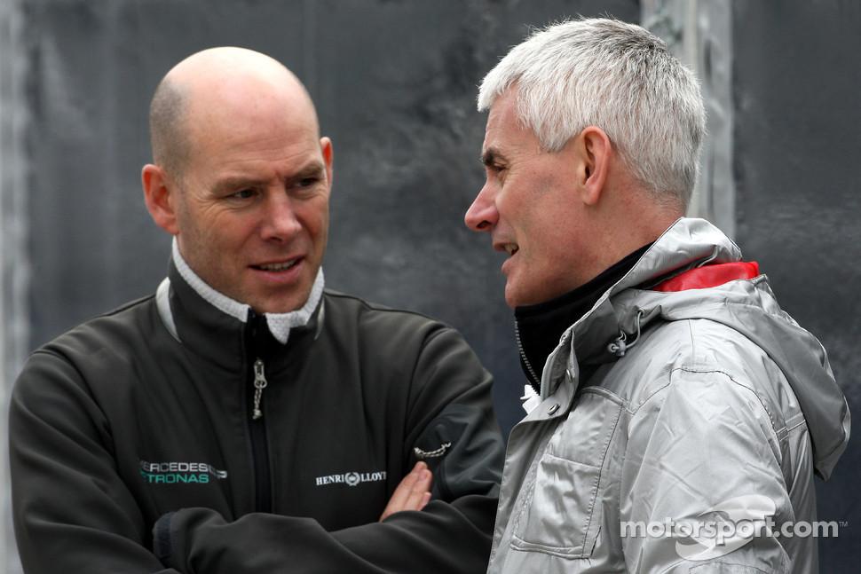 Formula 1 Season 2012 - Page 3 S1_1
