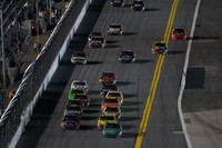 Daytona Shootout