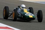 1968 Lotus 49B