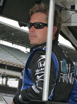 Davey Hamilton, deFerran Dragon Racing
