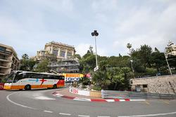 Мальовничий Монако