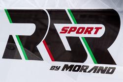 RGR Sport by Morand
