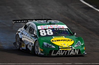 Stock Car Brasil Photos - Felipe Fraga