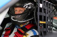 VLN Photos - Frank Schmickler, Porsche Cayman GT4 Clubsport