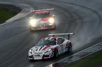 VLN Photos - #109 Frikadelli Racing Team, Porsche 991 GT3 Cup: John Shoffner, Janine Hill, Arno Klasen Arno